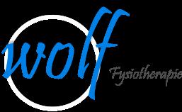 Wolf Fysiotherapie